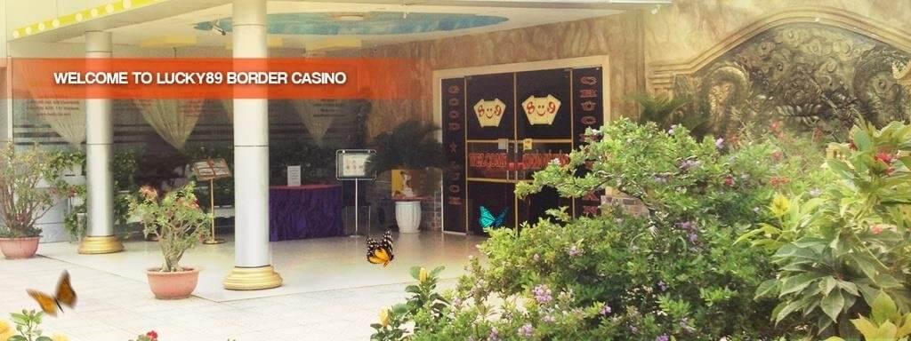 lucky89 casino